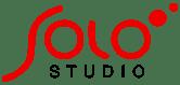 Solostudio Logo